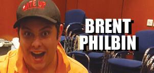Brent Philbin