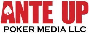 Ante Up Media