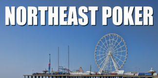 Ante Up Magazine Notheast Poker
