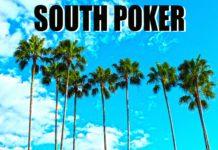 Ante Up Magazine Southern Poker