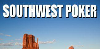 Ante Up Magazine Southwest Poker
