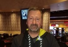 Kenneth Stanton wins Pearl River Poker Open Ante Up Poker Tour Event #6