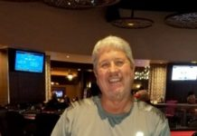 Jimmy Milsaps wins Pearl River Poker Open Ante Up Poker Tour Event #3