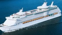 Rivers Casino & Resort Schenectady awarding 30 Ante Up Cruise packages