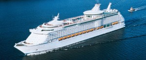 Running Aces awarding 11 Ante Up Poker Cruise packages