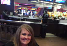 Tara Snow wins Pearl River Poker Open Ante Up Poker Tour Event #1