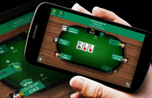 Ante Up 5 Reasons Why You Should Download a Poker App