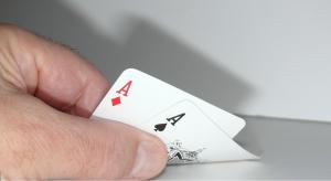 Ante Up Magazine Poker Game Variations Explained