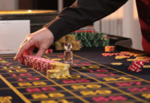 Ante Up Online casino bonuses you should know about