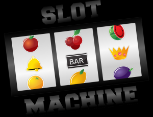 Ante Up The Best Online Alternatives to Poker Playing