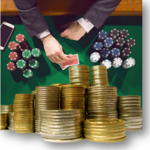Ante Up Magazine Future Payments