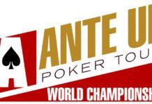 Ante Up Poker Tour World Championship