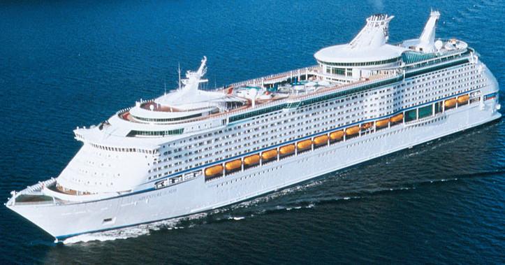 Ante Up Magazine Poker Cruises