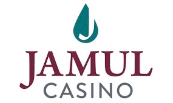 Jamul Casino logo