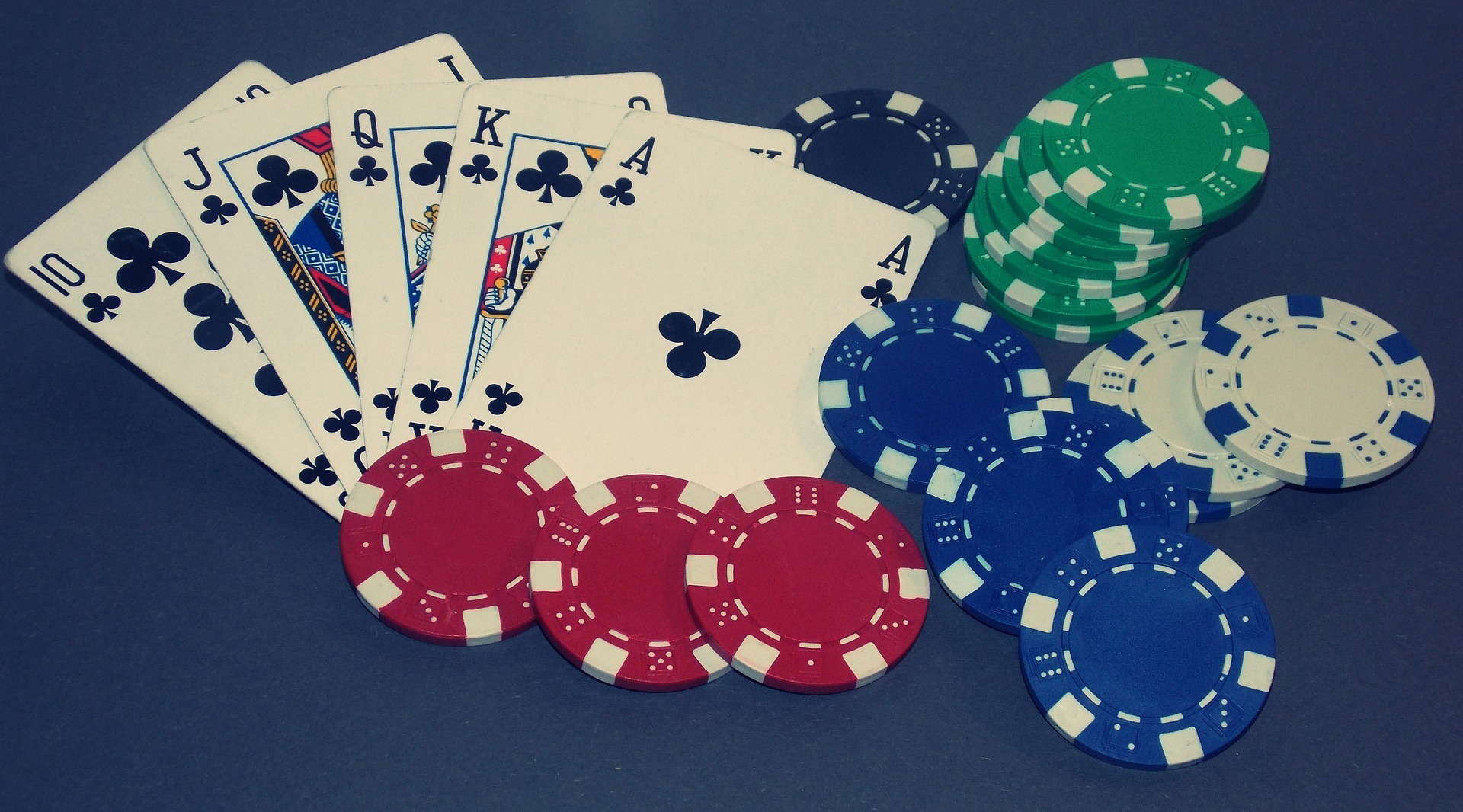 Секрет покера казино как напугать казино