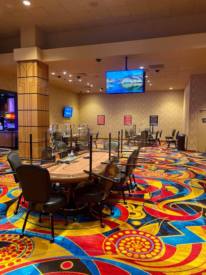 Hollywood casino st louis mo poker tournaments casino royale bond password
