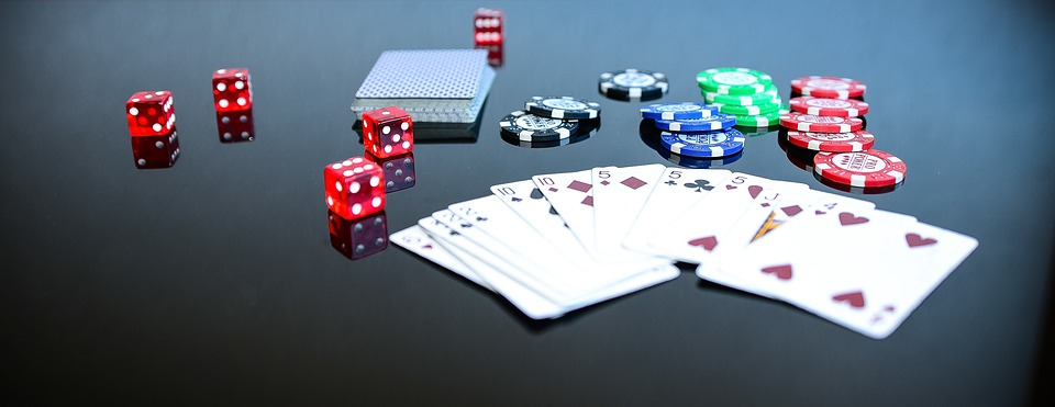 Casino games poker online buses to oklahoma casinos