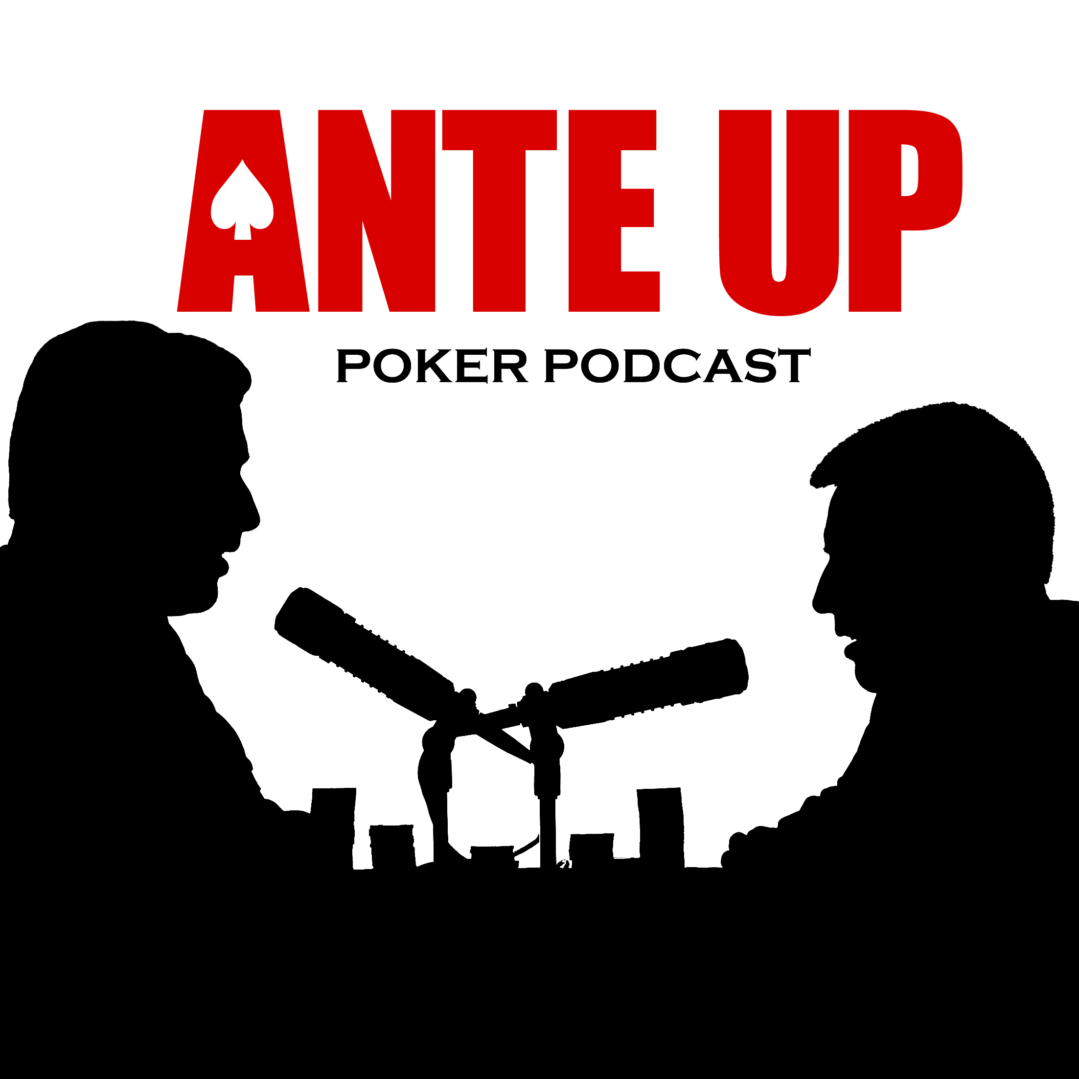 Ante Up Poker Magazine